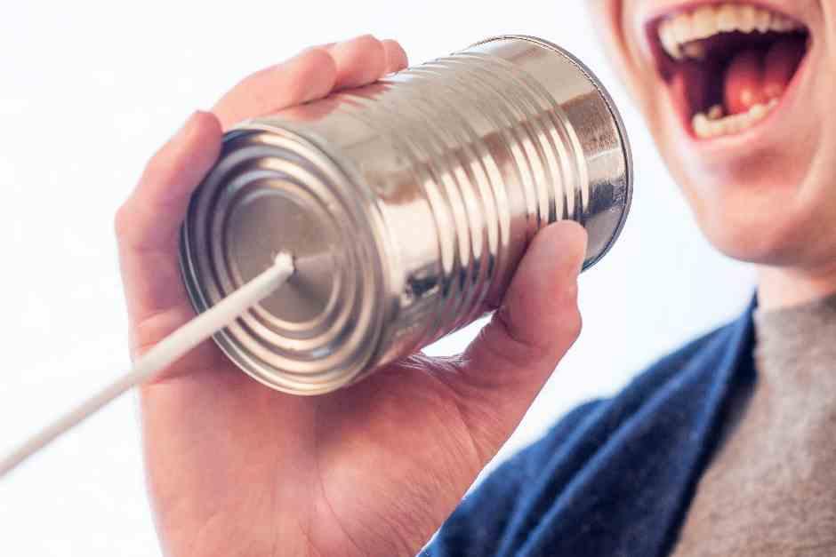 Relation client et centres d'appels